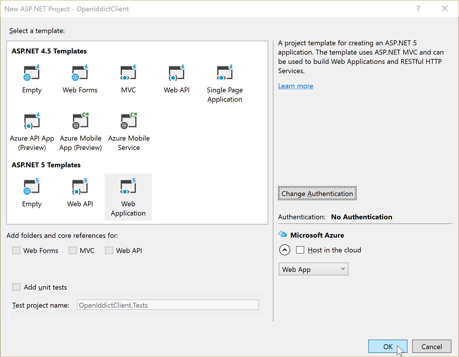 2015-12-20 13_41_32-New ASP.NET Project - OpenIddictClient.png
